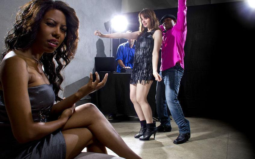 chat dating sex bar berlin
